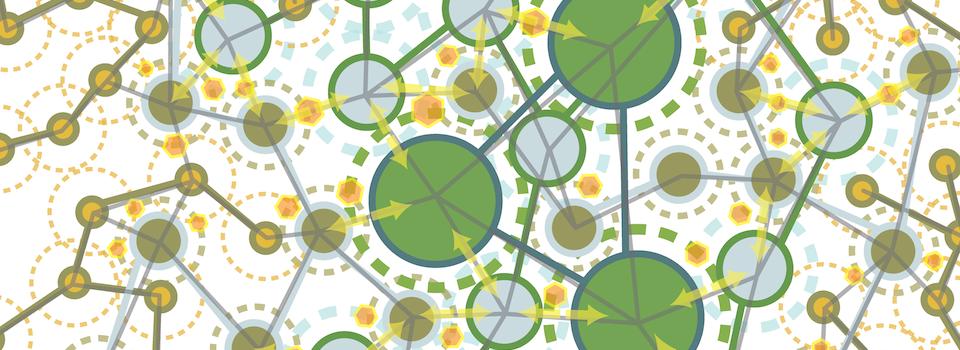 smart_grid_diagram