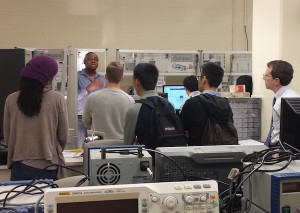 Smart_Grid_Lab_Tour_041415-SMALL
